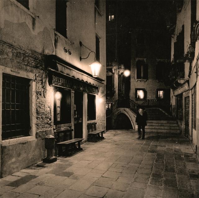 Venise-Lith20