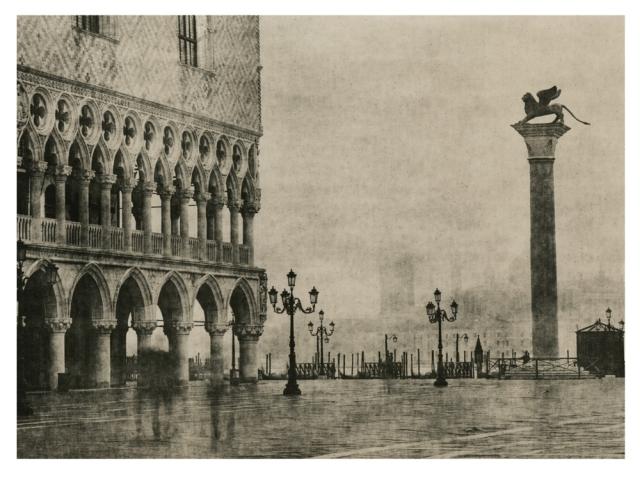 venezia 6 - Copie