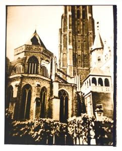 Bruges 00
